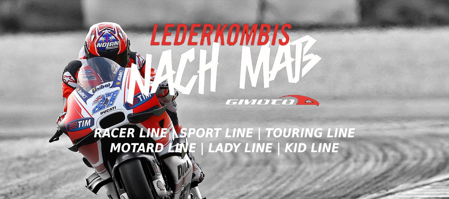 racepoint_lederkombi_nach_mass_slider