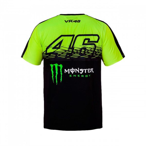 racepoint.ch_vr46 t-shirt replica