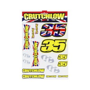 RACEPOINT.CH_CAL CRUTCHLOW STICKERS BIG22