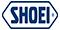 Shoei Logo_menü
