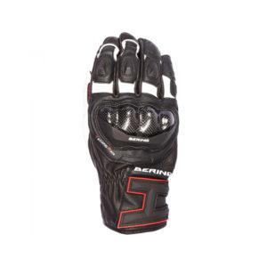 racepoint_Syrio Bering Leder Sommer Handschuh