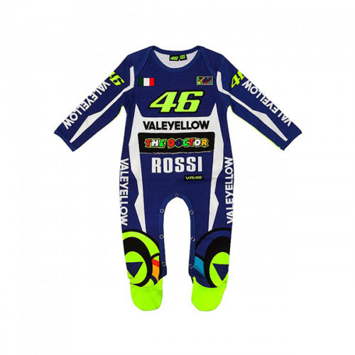 racepoint.ch_VALENTINO ROSSI BABY OVERALL REPLICA11