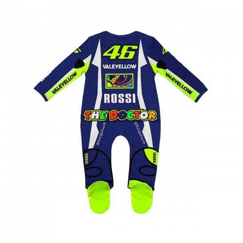 racepoint.ch_VALENTINO ROSSI BABY OVERALL REPLICA22