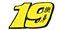 racepoint_alvaro-bautista-logo