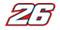 racepoint_ch_daniel pedrosa icon