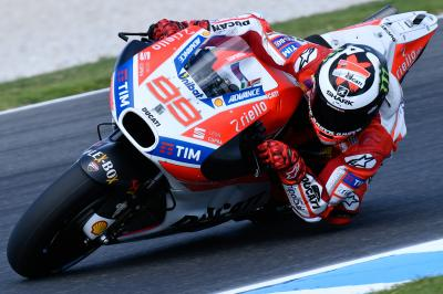 Jorge-Lorenzo_Cat_Overview_Image_01
