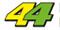 racepoint-ch-pol-espargaro-logo