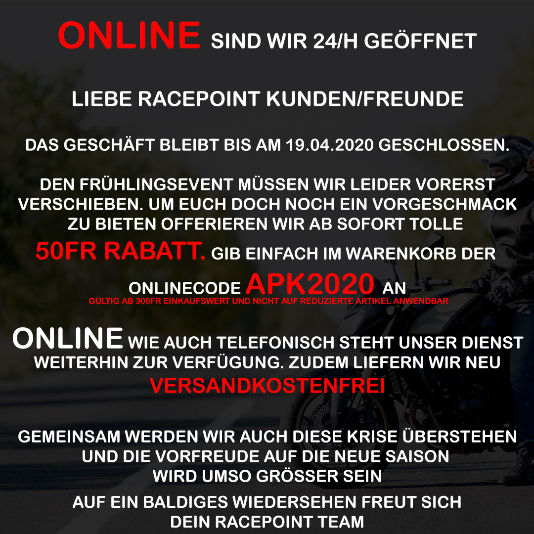 racepoint-popup-märz-april-2020