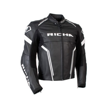 racepoint-richa-assen-motorrad-lederjacke-herren-weiss