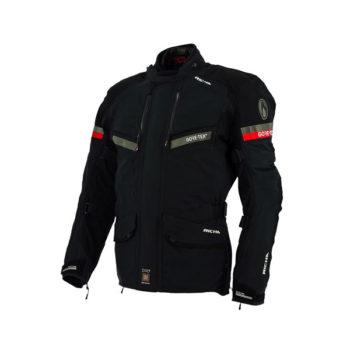 racepoint-richa-atlantic-gore-tex-motorrad-textiljacke-damen