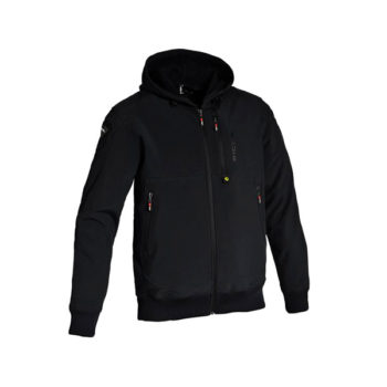 racepoint-richa-atom-hoodie-motorrad-textiljacke-herren-schwarz