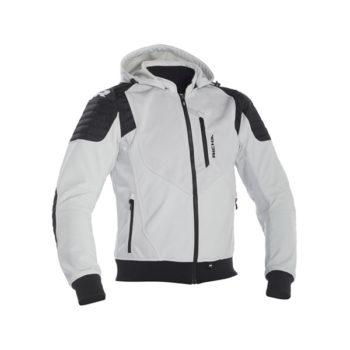 racepoint-richa-atom-hoodie-motorrad-textiljacke-herren-weiss