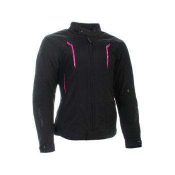 racepoint-richa-chloe-motorrad-textiljacke-lady-pink