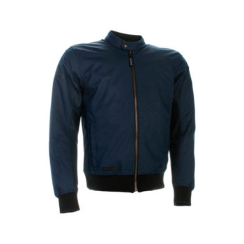 racepoint-richa-city-flow-motorrad-textiljacke-herren-blau