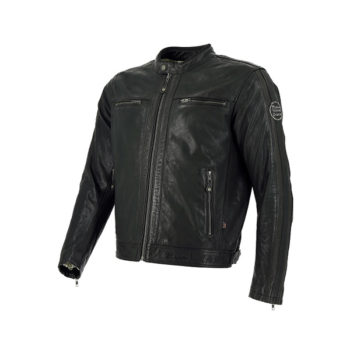 racepoint-richa-goodwood-perforated-motorrad-lederjacke-retro-herren 1