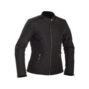 racepoint-richa-lausanne-motorrad-textiljacke-lady-schwarz