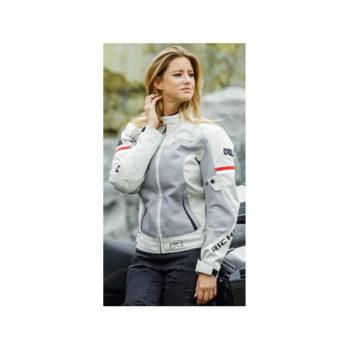 racepoint-richa-lena-2-mesh-motorrad-textiljacke-lady-grau