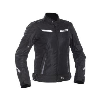 racepoint-richa-lena-2-mesh-motorrad-textiljacke-lady-schwarz