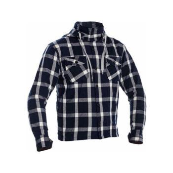 racepoint-richa-lumber-hoodie-motorrad-textiljacke-herren-blau