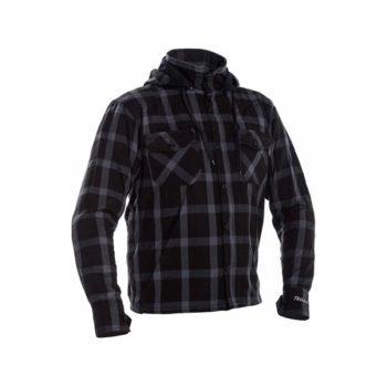 racepoint-richa-lumber-hoodie-motorrad-textiljacke-herren-grau