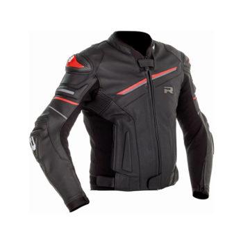 racepoint-richa-mugello-2-motorrad-lederjacke-racing-herren-rot 1
