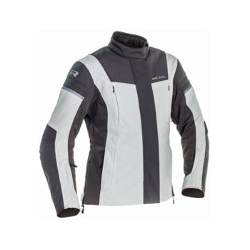 racepoint-richa-phoenicia-3-motorrad-textiljacke-damen-grau