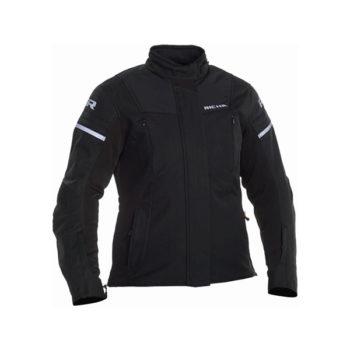 racepoint-richa-phoenicia-3-motorrad-textiljacke-damen-schwarz