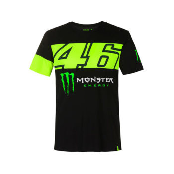 racepoint-valentino-rossi-t-shirt-dual-monster 1