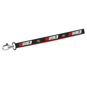 MARC MARQUEZ LANYARD