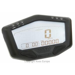 racepoint.ch_4491355 - Digitaler Multifunktions-Tacho Koso DB02R universal