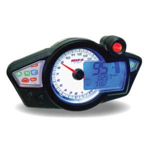 racepoint.ch_4491415 - Digitaler Multifunktions-Tacho KOSO RX1N GP Style weiß hinterlegt universal 3