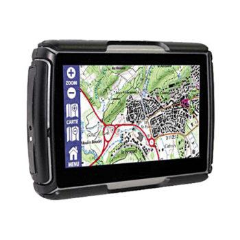 racepoint.ch_GPS430 - Globe waterproof GPS 430 1