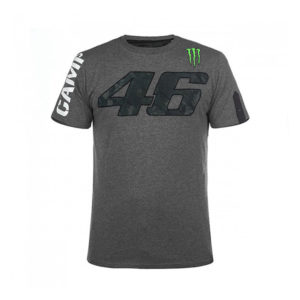 racepoint.ch_VALENTINO ROSSI T-SHIRT MONSTER CAMP v