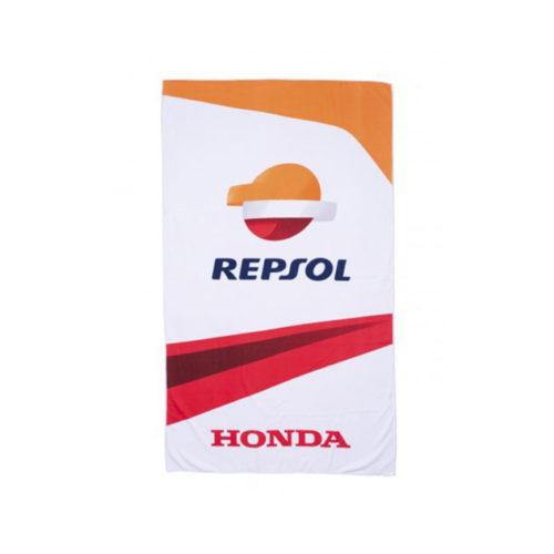 racepoint.ch_honda hrc repsol badetuch