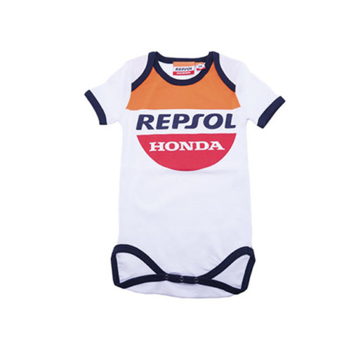 racepoint.ch_honda repsol babybody