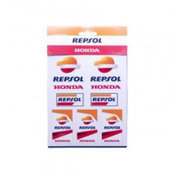 acepoint.ch_honda repsol stickers