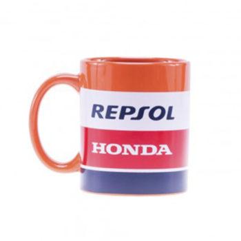 racepoint.ch_honda repsol tasse