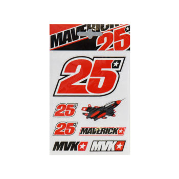 racepoint.ch_maverick vinales sticker smal