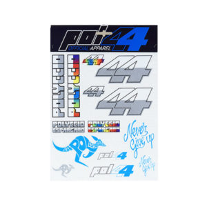 racepoint.ch_pol espargaro stickers big