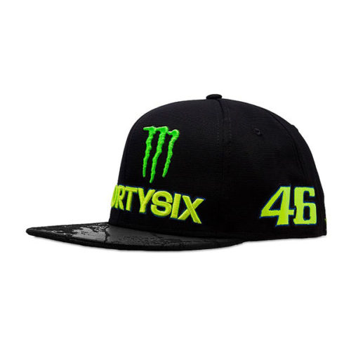 racepoint.ch_valentino rossi cap monster1