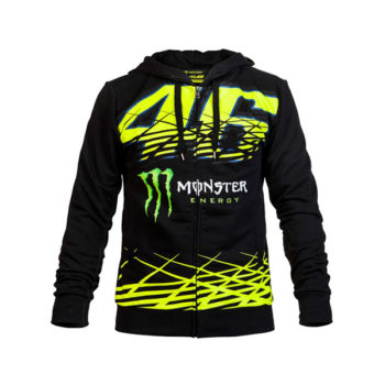 racepoint.ch_valentino rossi monster hoody