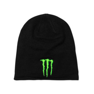 racepoint.ch_valentino rossi winter cap 1 jpg