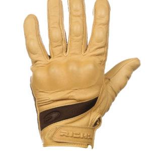 racepoint_ Custom Glove 1