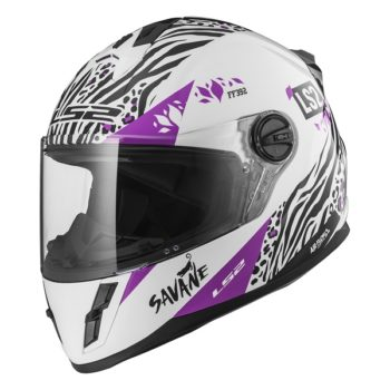 racepoint_ FF392 Savane Junior 1