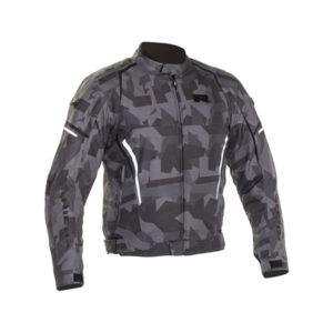 racepoint_ Richa Textil Motorradjacke Gotham 2 camo