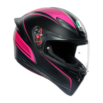 racepoint_AGV_Integralhelm_K-1_WarmUP_schwarz-pink