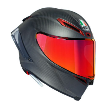 racepoint_AGV_Integralhelm_Pista GP RR _DOT LIMITED EDITION SPECIALE