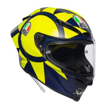 racepoint_AGV_Integralhelm_Pista GP RR _Soleluna 2019