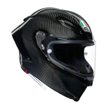 racepoint_AGV_Integralhelm_Pista GP RR_Carbon