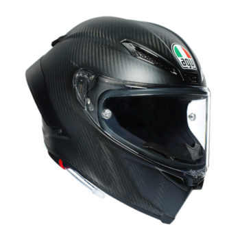 racepoint_AGV_Integralhelm_Pista GP RR_Carbon matt